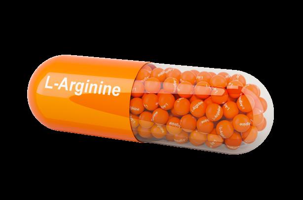 Arginine-removebg-preview