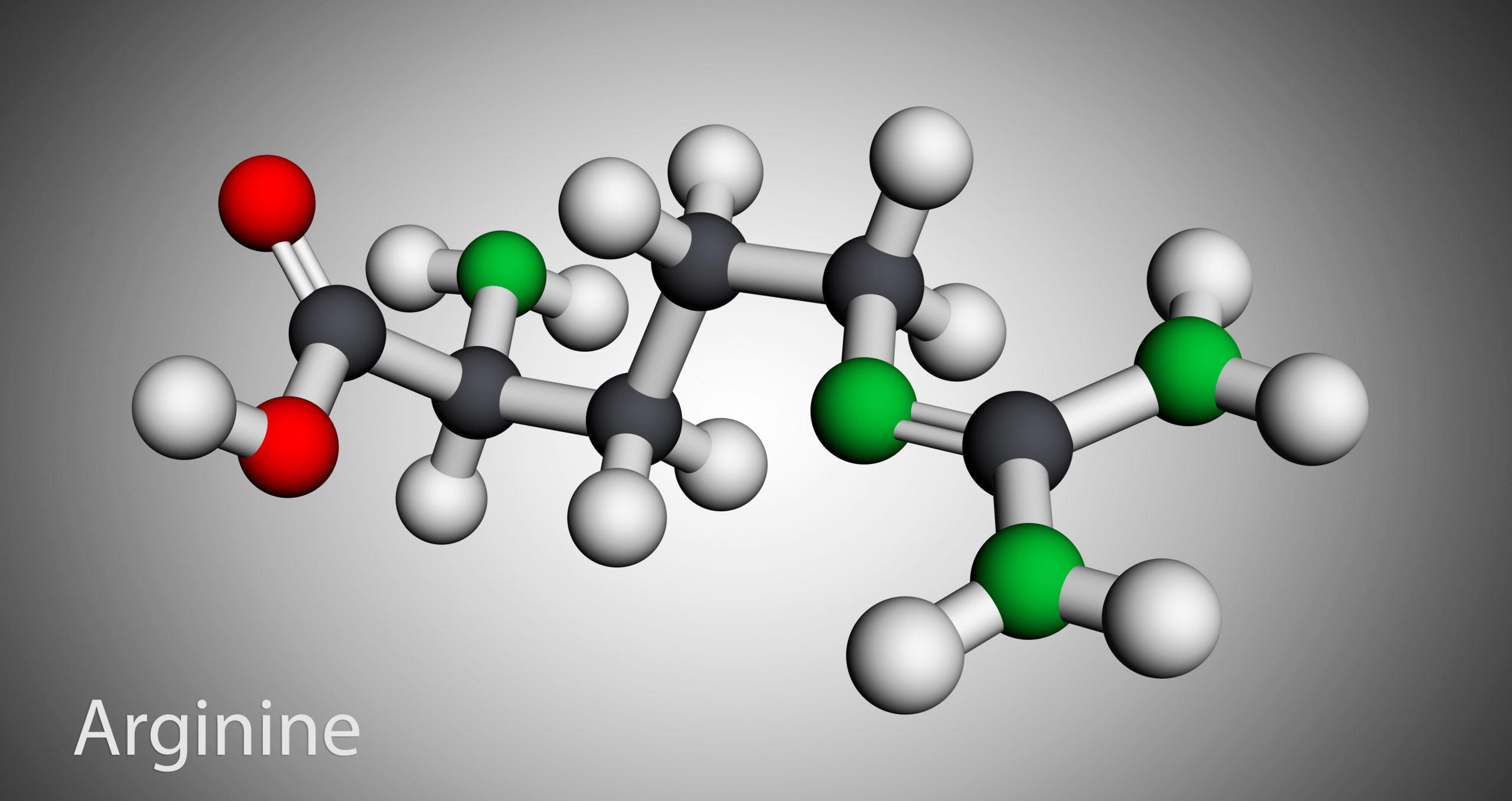 Arginine,,L-arginine,,Arg,,R,Essential,Amino,Acid,Molecule,,It,Is